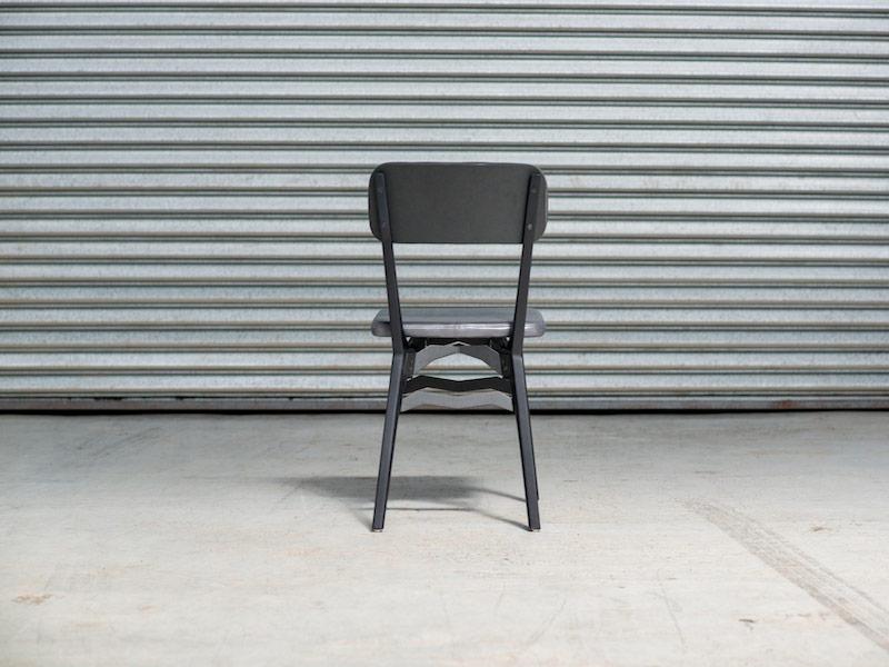 Horizon-dining-chair-back-DCP_7517.jpg