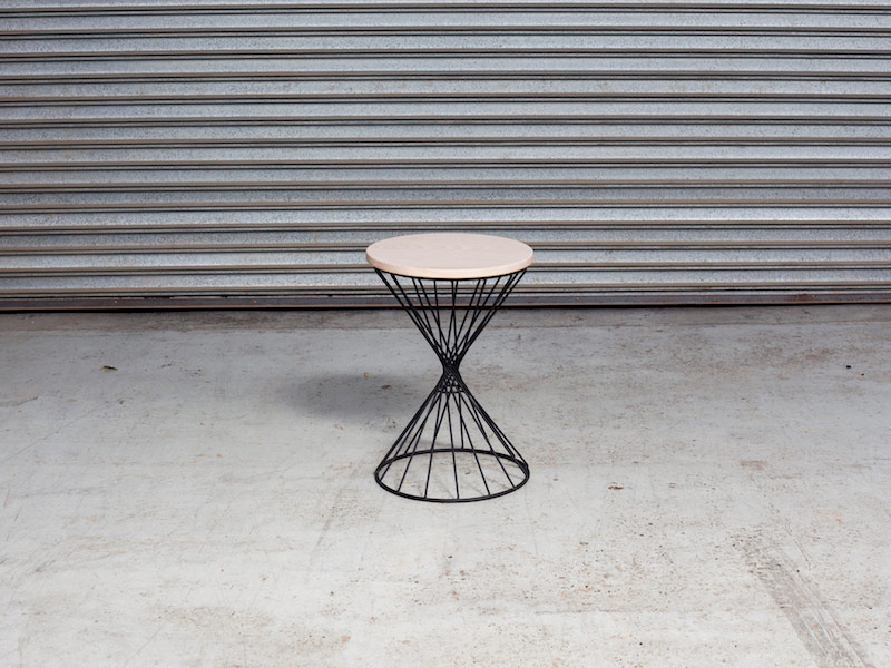 Twist-side-Table-01-IMG_4140.jpg