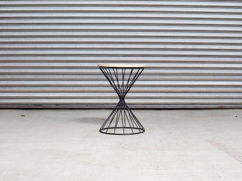Twist-side-Table-02-IMG_4138.jpg