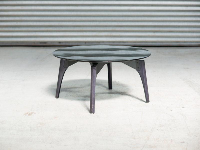 Horizon-Coffee-Table-02-top-DCP_7533.jpg