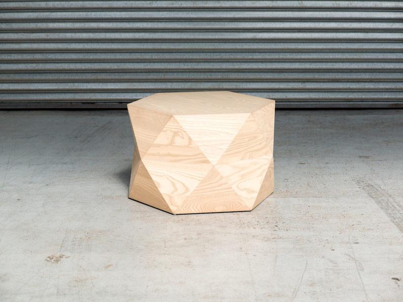 Hexagon-Coffee-Table-01-DCP_7496.jpg