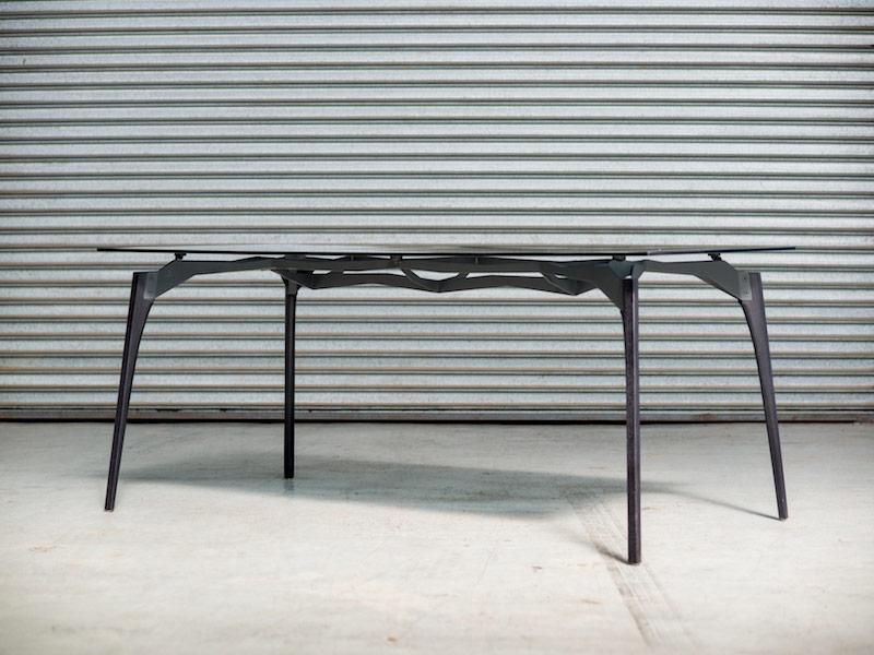 Horizon-Dining-Table-3-4-DCP_7535.jpg