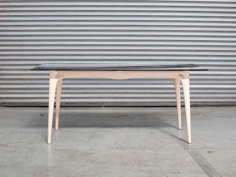 Bone-Table-side-long-IMG_4082.jpg