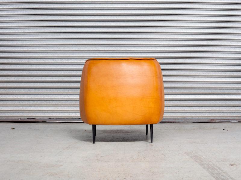BERTA-chair-back-IMG_4102.jpg
