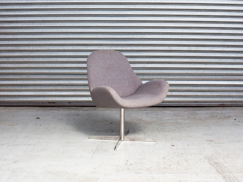 Duck-Lounge-Chair-3_4-IMG_4143.jpg