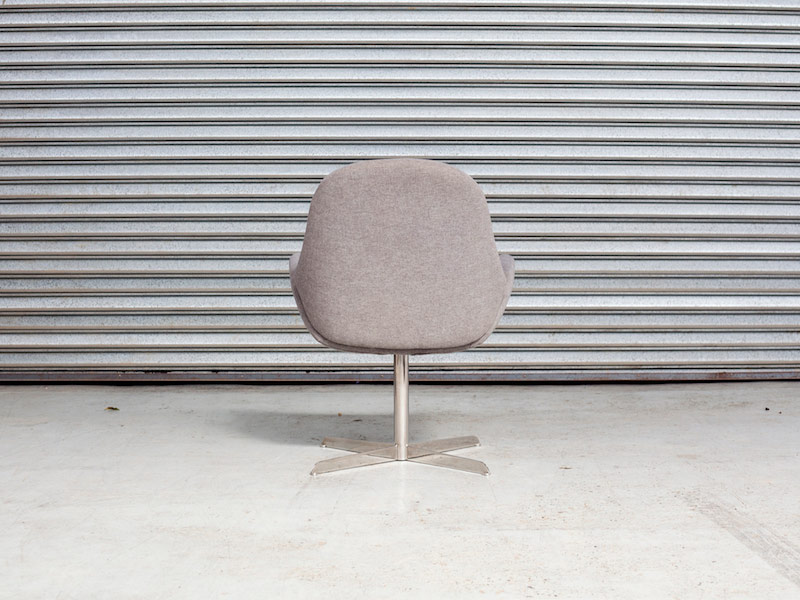 Duck-Lounge-Chair-back-IMG_4149.jpg