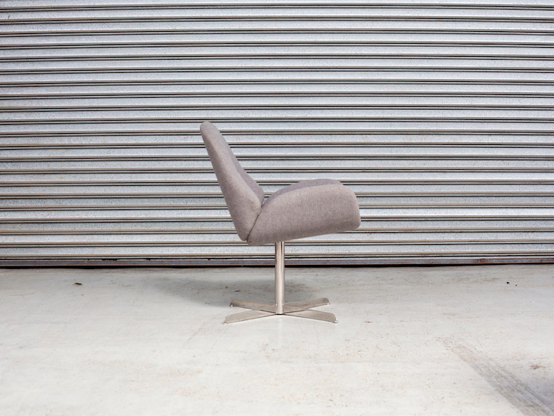Duck-Lounge-Chair-side-IMG_4147.jpg